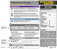 reload prepaid card online wu netspend prepaid card western union