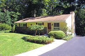 In Law Cottage by Sold U202611 Rampart E Media Pa 19063 Real Estate In Delaware