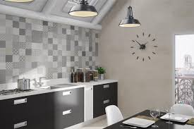 Kitchen Wall Tile Patterns Home Design Kitchen Wall Tiles Ideas For On With Designs Amazing