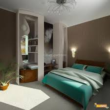 Modern Bedroom Lighting Modern Bedroom Light Fixtures Houzz Design Ideas Rogersville Us