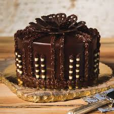 consider our decadent dessert cakes a special food group u2013 hello