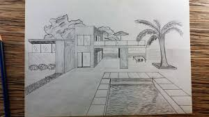 pin by beny on how to draw pinterest house art and perspective