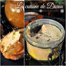 doria cuisine cuisine de doria unique nutmeg sauteed cold pumpkin and toasted