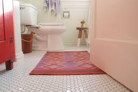 bathroom update ideas bathroom remodel u2013 red house west