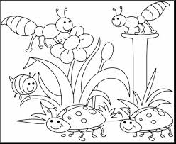 awesome disney finding nemo coloring pages printables pdf