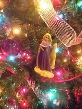 early moments ornaments ebay