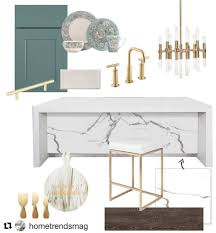 trends magazine home design ideas on the blog of canadian home trends magazine hometrendsmag this