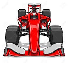 race car cartoon group 36