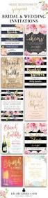 best 25 wedding address labels ideas on pinterest how to