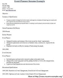 tips for writing a cover letter u2013 aimcoach me