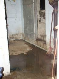 Dry Basement Kansas City by 66 Best Waterproofing Contractors Mississauga Images On Pinterest