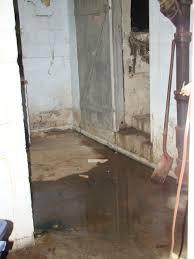 Basement Waterproofing Nashville by 83 Best Waterproofing Images On Pinterest Basement Ideas