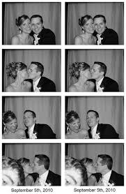 how much does a photo booth cost diy portable wedding photo booth 6 steps with pictures