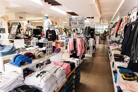 best places to go back to shopping in los angeles cbs los