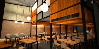 8x8 design studio co modern architecture interiors tactics