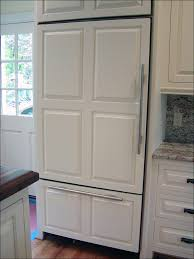 Kitchen Doors And Drawer Fronts Kitchen Making Kitchen Cabinet Doors Mission Style Cabinet Doors