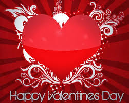 A Happy Valentine Will The by 14 Feb Happy Valentine U0027s Day 2017 Poems Quotes Wishes Messages Sms
