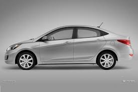 recommended for 2013 hyundai elantra 2013 hyundai accent reviews and rating motor trend