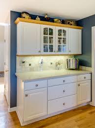 cuisine interiors interiors luber associates