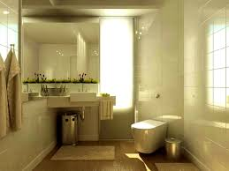 Divine Design Bathrooms by Apartments Divine Studio Apartment Design Ideas Designs Finest