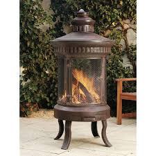 cuisine au bois bof seconde partie chauffage de terrasse poêle à bois d