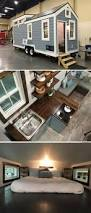 1097 best tiny house images on pinterest tiny living small