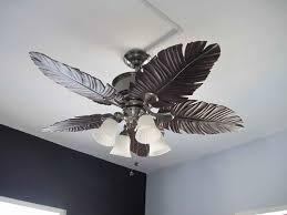 Mason Jar Ceiling Fan by Stylish Design Unique Fans Exquisite Ideas Ceiling Fans With