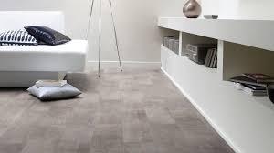 luxury vinyl plank flooring brands tedx decors the best of