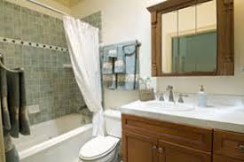 affordable bathroom designs bathroom design remodeling fancy affordable bathroom remodel