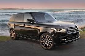 range rover icon range rover vogue u2013 ibiza rental services