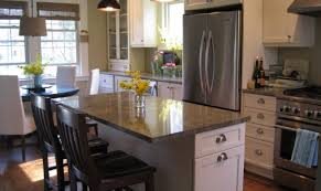 valuable pictures kitchen center island at magic kitchen grill full size of kitchen small kitchen island lovable small kitchen island ikea enthrall small kitchen