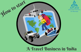 how to start a travel agency images 07 easy steps to start a successful travel agency business in png