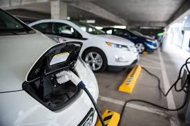 electric vehicles battery plug in electric vehicles and batteries department of energy