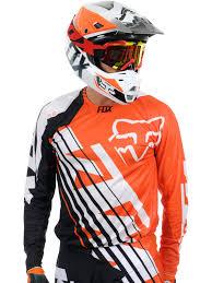 ktm motocross gear 2011 ktm jersey images reverse search