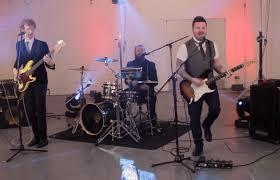 three card trick wedding band wedding bands scotland scottish wedding bands for hire