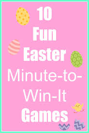 easter egg hunt ideas archives happy home fairy