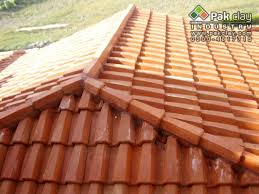 Roof Tiles Suppliers Great Roof Tiles Types Clay Roof Tiles Manufacturers Amp Suppliers