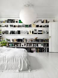 Wall Picture Ideas by 30 Best Black And White Decor Ideas Black And White Design