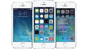 iphone 5s vs iphone 5c techradar