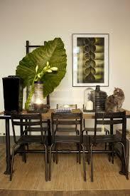 dining room framed art 1606 best framed art wall decor images on pinterest framed art