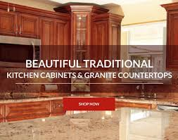 Used Kitchen Cabinets For Sale Nj Kitchen Kitchen Cabinets Nj Used Kitchen Cabinets For Sale Nj