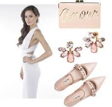 bride u0027s guide what to wear to your engagement party bridal