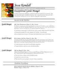 chef resumes exles professional chef resume professional chef resume sle culinary