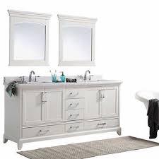 Bathroom Vanities Ottawa Ontario Vanities Costco