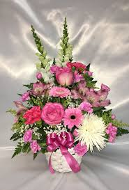 fresh flower delivery jackson heights florist flower delivery by ultima florals