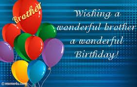 wallpaper islamic informatin site birthday cards