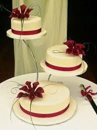 best 25 cheesecake wedding cake ideas on pinterest wedding