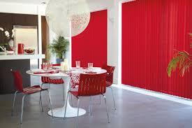 vertical blinds free measuring u0026 fitting shades blinds