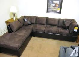 chaise furniture sectional couch with oversized leather couches on