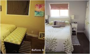 bedroom arrangements ideas home interior design ideas fancy bedroom arrangements ideas fascinating designing bedroom inspiration with bedroom arrangements ideas
